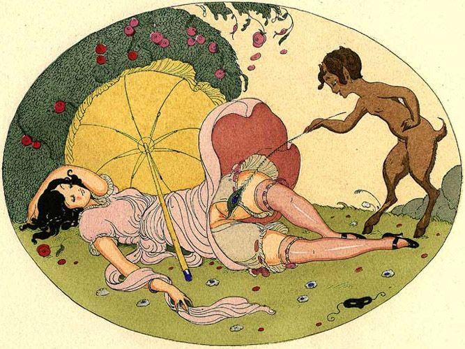 Gerda Gottlieb Wegener Porta (15 March 1886 - 28 July 1940) was a Danish illustrator and painter.