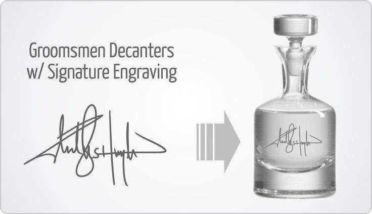PRICE INCLUDES ENGRAVING The Taylor Decanter Set is a classic lead-free crystal decanter set handcrafted by European craftsmen and produced from ancient mineral deposits leaving it free of impurities. The set combines the Taylor Liquor Decanter -a classic heavy spirits decanter- with a set of 4 heavy bottomed Taylor Double Old Fashioned Glasses both of which feature a unique bubble design in their base. The classic form of both the decanter and glasses makes this the perfect spirits decanter…