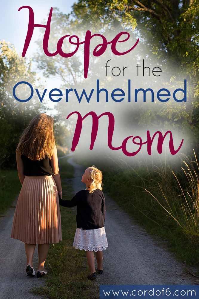 Inspirational Quotes For Stressed Moms: Best 25+ Overwhelmed Mom Ideas On Pinterest