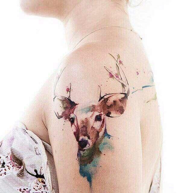 116 best images about skin ink ink skin on