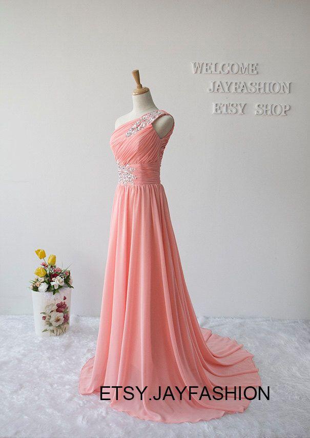 Mejores 25 imágenes de vestidos fiesta en Pinterest | Vestidos de ...