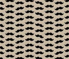 Image Result For Cute Mustache Wallpaper Tumblr