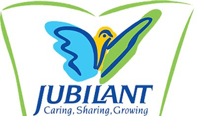 Jubilant Life Sciences Ltd, an integrated global Pharmaceuticals and Life Sciences Company, has announced that its wholly own subsidiary