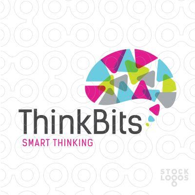 Think Bit - Brain
