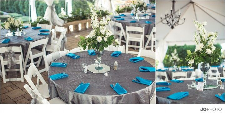 Chocolate And Teal Wedding Reception: 27 Best Ideas About Groom Boutonnieres On Pinterest