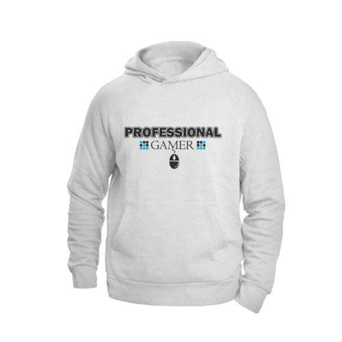 Professional Gamer dari Tees.co.id oleh Syntaxtees