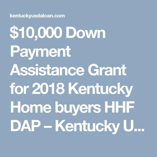 29 best Hopkinsville Kentucky FHA, VA, USDA Home Loans images on
