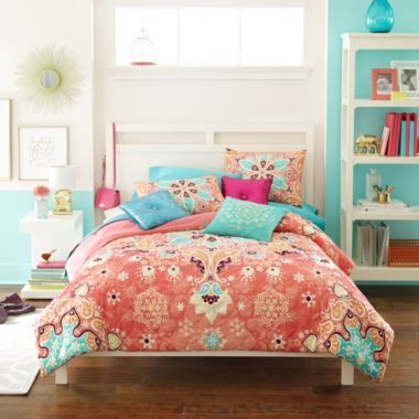 220 best bedding images on pinterest | bedrooms, home and bedroom