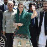 pakistan latest updates jit