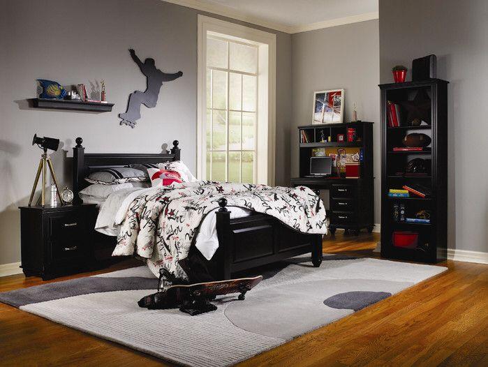 40 best Children\'s Room images on Pinterest | Master bedrooms ...