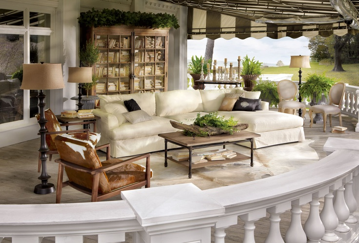 89 Best Images About Arhaus On Pinterest Furniture Bedroom Furniture And Furniture Decor