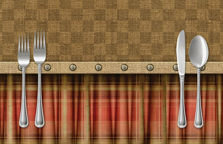 Ottoman Placemat | Sussies Home