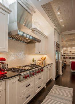 Kitchen Tiles Halifax 16 best kitchen images on pinterest | glass tiles, gray kitchens