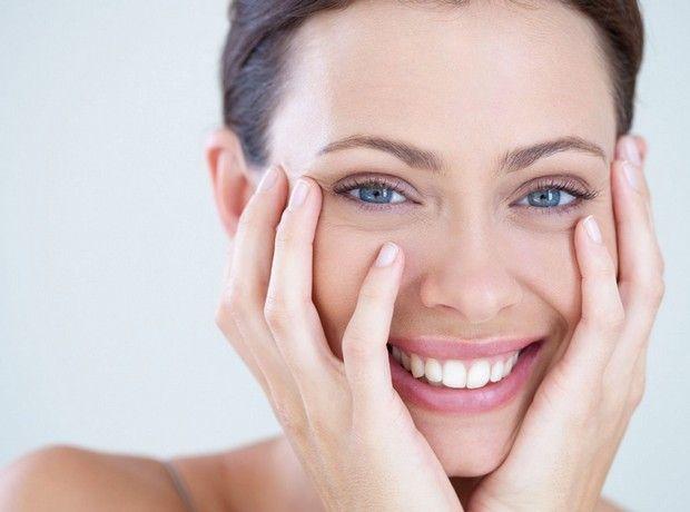Το σφηνάκι που θα σου χαρίσει υγεία και ομορφιά - Πρόσωπο | Ladylike.gr