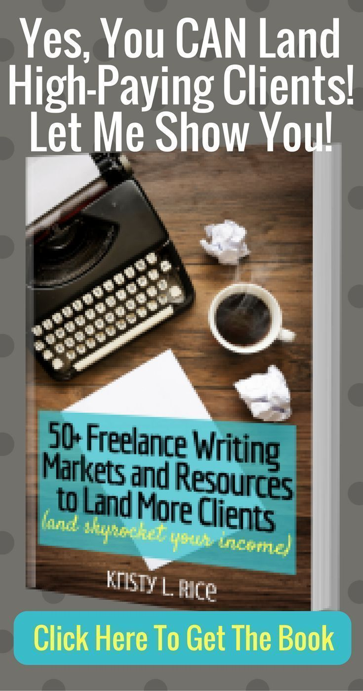 Best Freelance Writing Images On   Board Books And Cars