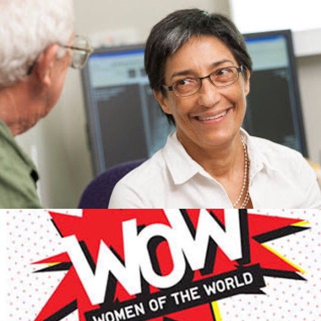 Have you got your tickets to the @wowbrisbane women of the world festival which starts tomorrow at QUT? TRI based UQ researcher, Professor Ranjeny Thomas will be speaking between 2&3pm tomorrow (Friday). Tickets are available from the WoW website: wowaustralia.com.au  #brisbane #science #womeninscience #seminar #rheumatoidarthritis #inspiring #wow #brisbanescience #health #research