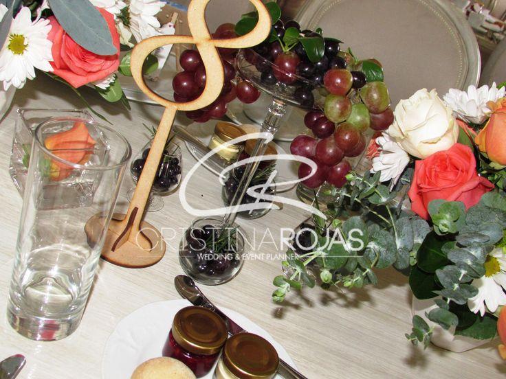 WDesigner: Cristina Rojas C  Wedding Planner: Cristina Rojas C #cristinarojas #weddingday #bodas #novios #amor #sueños #flores #design #weddingdesigner #haciendas #CRWedding #decoración #ambientacion #events #bodas #colombia #destinos #cristina+personal #produccion #musica #fotografia #exclusividad #maspersonal #eventplanner #cristinarojaseventos #magia #protocolo #fotografia #catering #produccion  Cristina Rojas + Personal