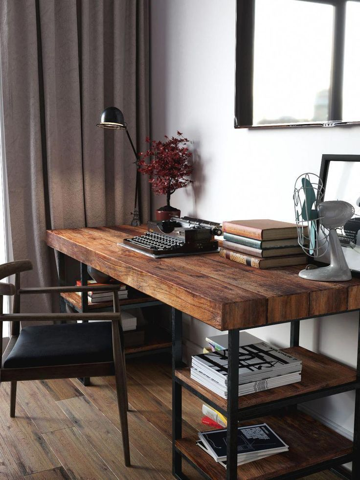 Small Office Space Design Women S Home Office Ideas Great