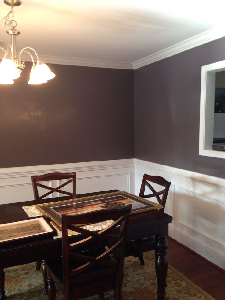 Dark Grey Carpet Living Room Ideas Chesterfield Set Sherwin Williams Stunning Shade. Master Bedroom?   Home ...