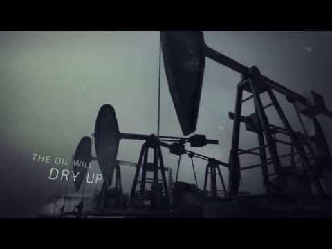 Tom Clancy's The Division - E3 Breakdown Trailer [North America]
