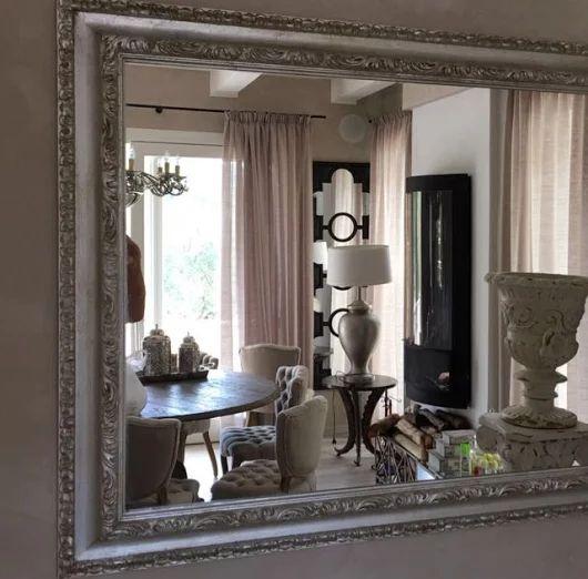 Arti Fiorentine creazioni artistiche, artistic creations.  Made in Italy