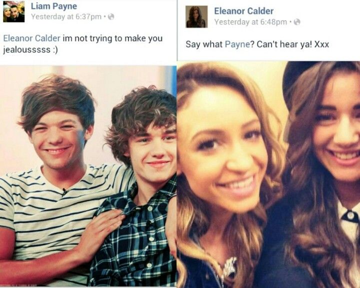 Hahaha! That is adorable!>> idc if they broke up!!! Too bad I am pinning it and you will love it. XD