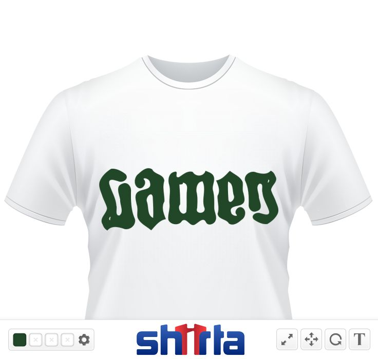 Customize your own products and t-shirts of gamers, kit gaming, pc gaming, console gaming, curse gaming, net gaming, bsn gaming, root gaming, gaming maze,gamers, gamers club, gamers reunion, pc gamer, gamer film, gamerz, souris gamer or gamer trailer