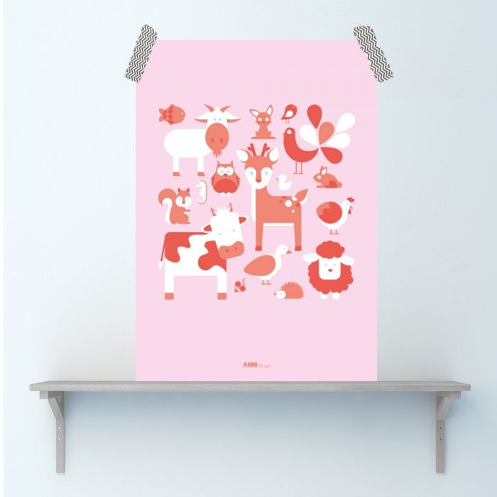 ... about Dieren // Kinderkamer on Pinterest  Disney, Lamps and Boss