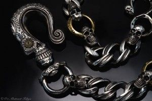 silver_wallet_chain_bikers_jewelry