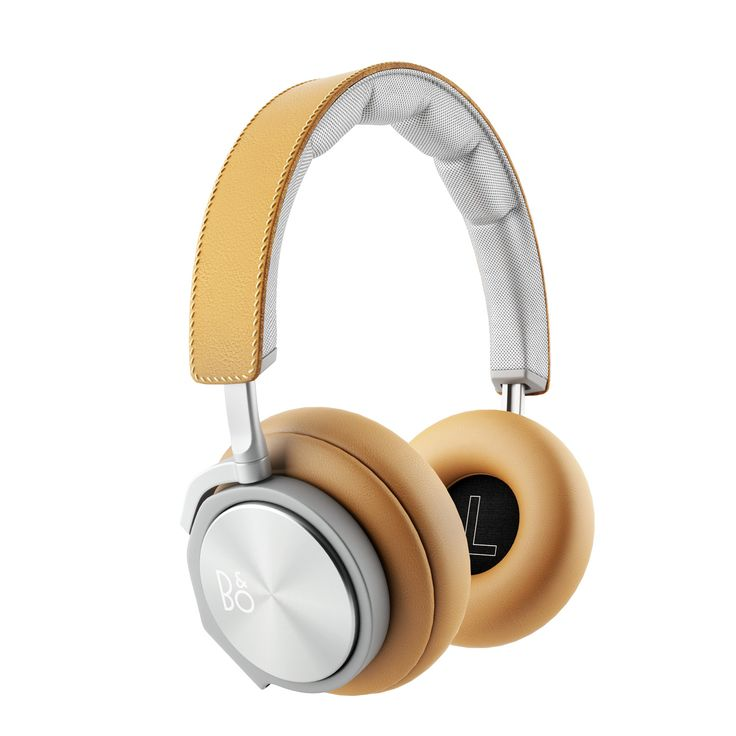 Free 3d model: BeoPlay H6 Headphones by Bang & Olufsen http://dimensiva.com/beoplay-h6-headphones-by-bang-olufsen/