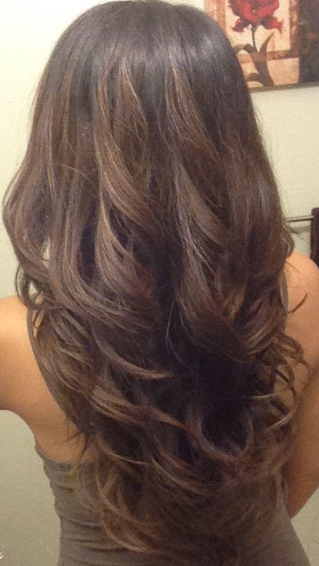 25 Best Ideas About Medium Ash Brown On Pinterest  Medium Ash Brown Hair M