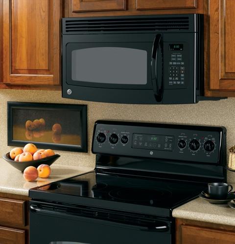 1000 ideas about above range microwave on pinterest microwave above stove over range. Black Bedroom Furniture Sets. Home Design Ideas