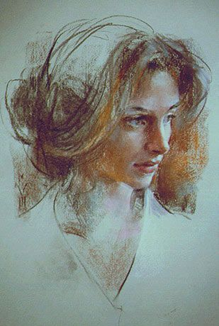 Mathis Miles Williams | Tutt'Art@ | Pittura * Scultura * Poesia * Musica |