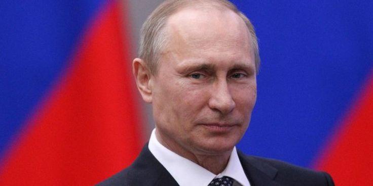 Apple Watch banned from UK cabinet meetings over Russian hacker fears