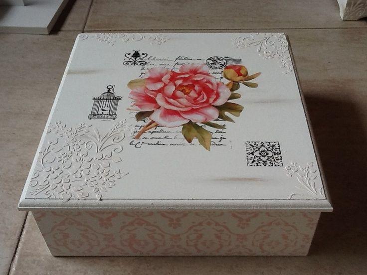 falso mosaico con papel - Buscar con Google