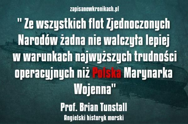 Demotywatory.pl – dowcipnie, ironicznie i prawdziwie o rzeczach niekoniecznie ważnych