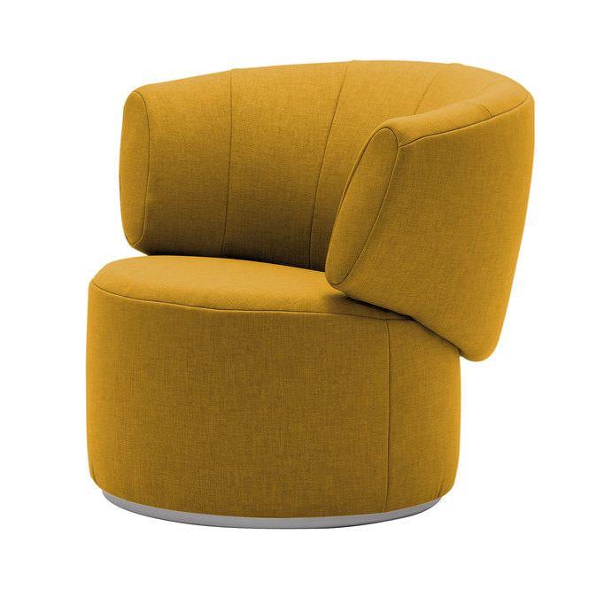 Great ROLF BENZ Sessel jetzt bei Schaffrath entdecken Lassen Sie sich online inspirieren und besuchen Sie unsere Schaffrath Wohnkaufh user und K chenm rkte