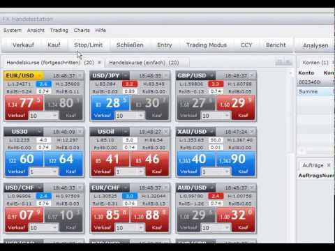 Forums on binary option demo account no deposit