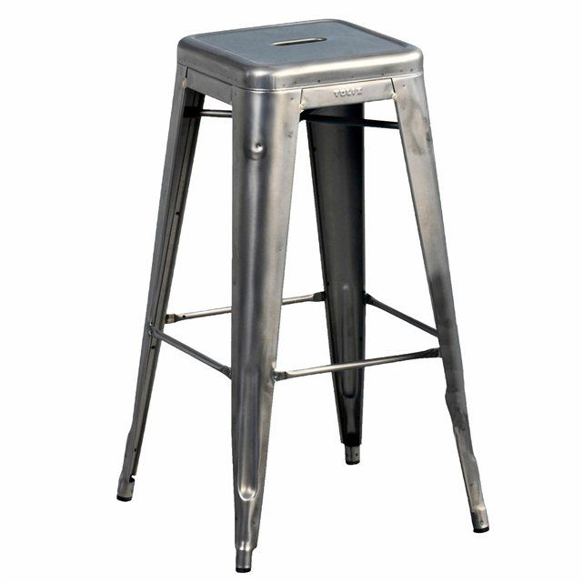1000 id es sur le th me tabouret de bar rouge sur for Chaise et tabouret de bar