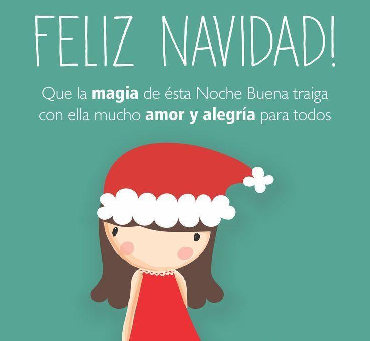 Dedicatorias De Navidad Felicitaciones Dedicatorias De Navidad Frases Navideñas Feliz Navidad