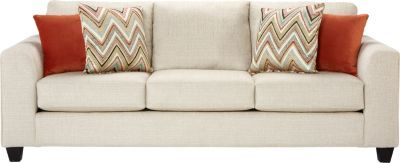 Best 25 Cream Sofa Ideas On Pinterest Classic Home