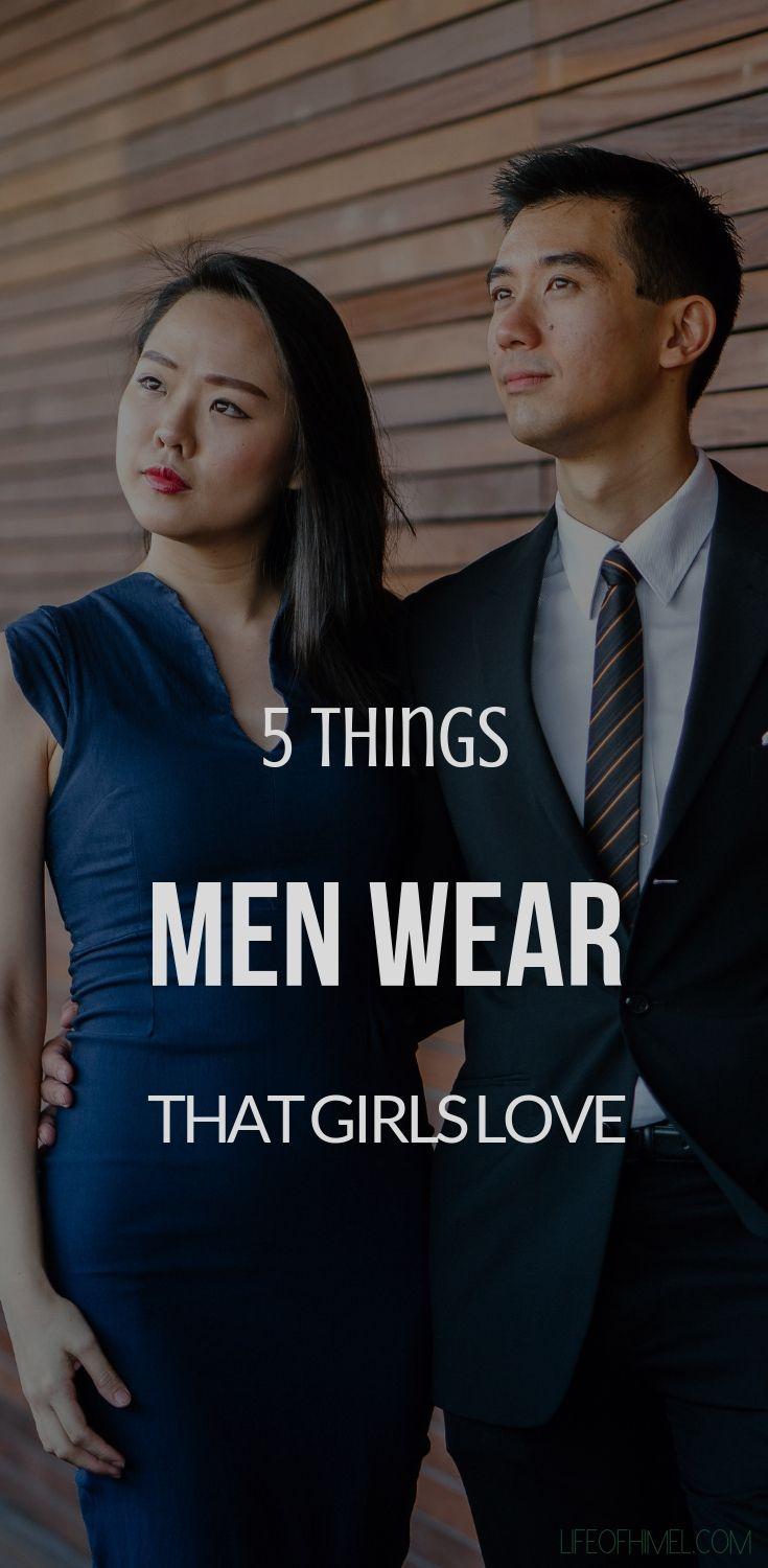 163f49a93 n this video, I talk about 5 things that you can wear to instantly get