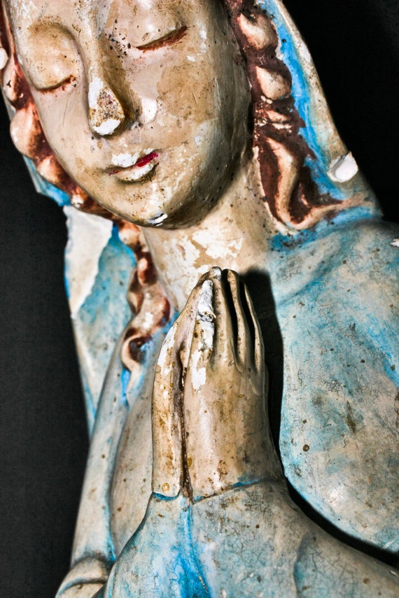 Amusing Titles of the blessed virgin mary remarkable