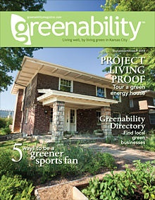 Everyday Green Homes Resources: Explore A Green Demonstration Homeu2014 Take An  Online Tour Of