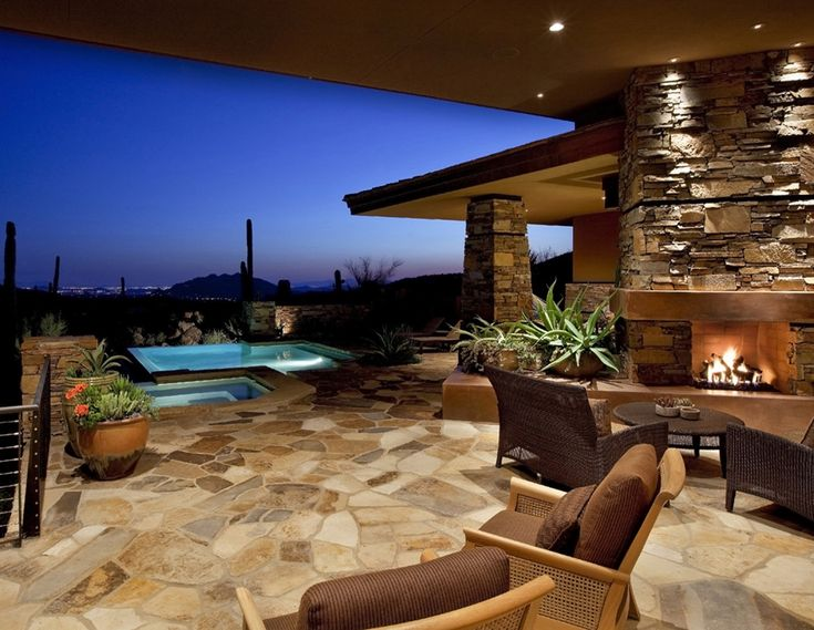 130 Best Southwest Architecture Images On Pinterest