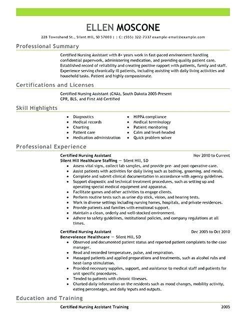 Image Result For Pharmacist Resume