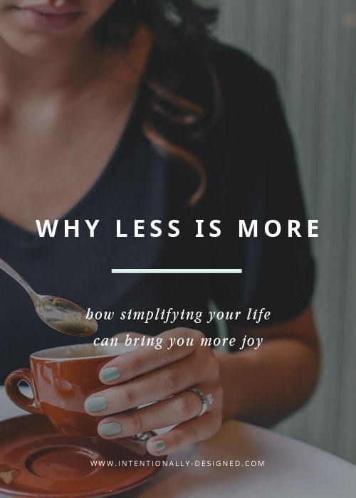 15 must see minimalist lifestyle pins minimalism minimalist living and minimal living - Minimalist style homes less means more ...