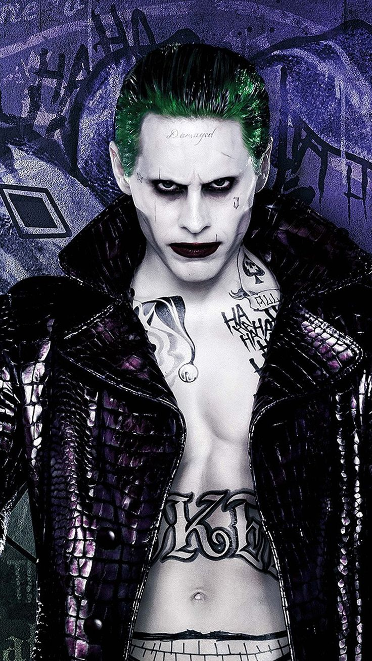 papers.co-as44-suicide-squad-jared-leto-art-illustration-joker-33-iphone6-wallpaper