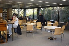 HW library