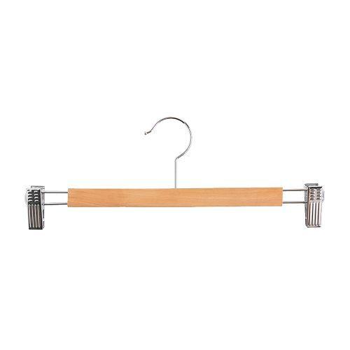 Hosenbügel Ikea 28 best ikea shopping list images on ikea shopping